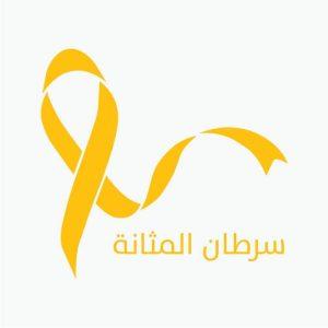 علاج سرطان المثانة