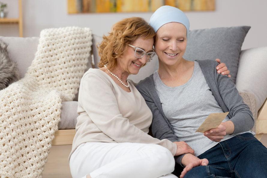 السرطان … ما هو ؟ – كيف تُصاب بمرض السرطان ؟!