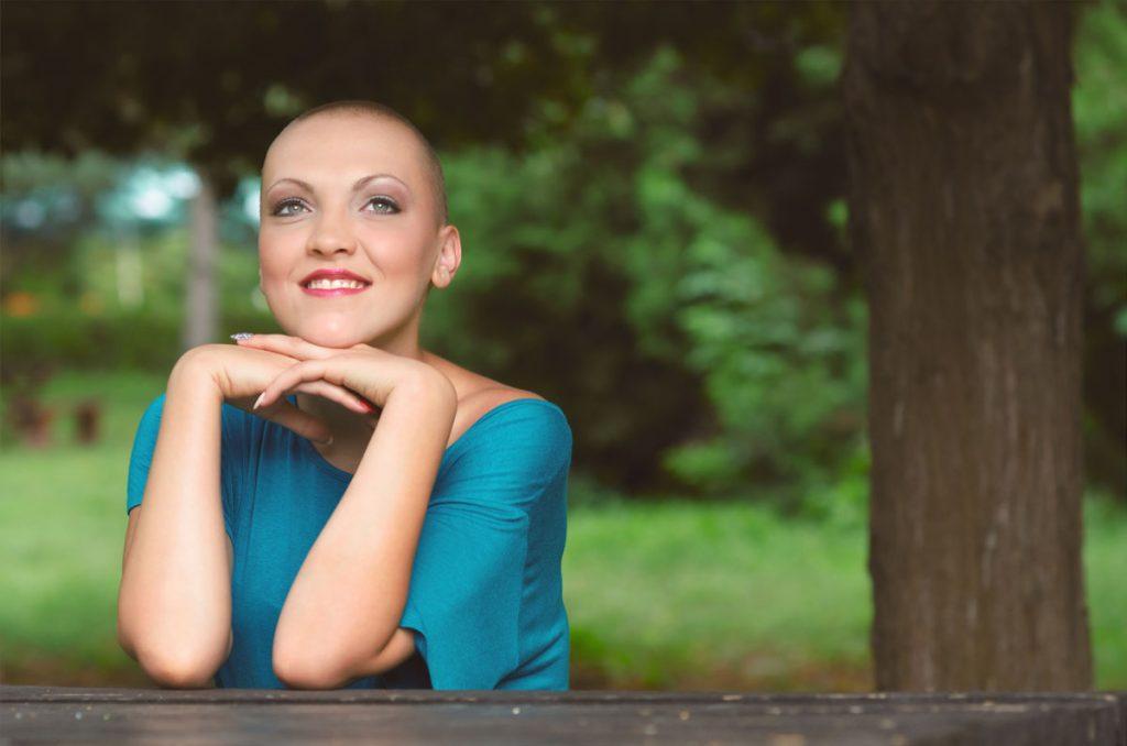 سرطان عنق الرحم – أسباب الإصابة، الأعراض وطُرق الوقاية