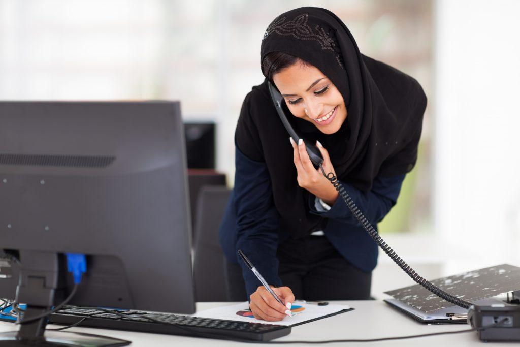 حالات شُفيت من كسل الغدة الدرقية – قصة السيدة فاطمة من السعودية