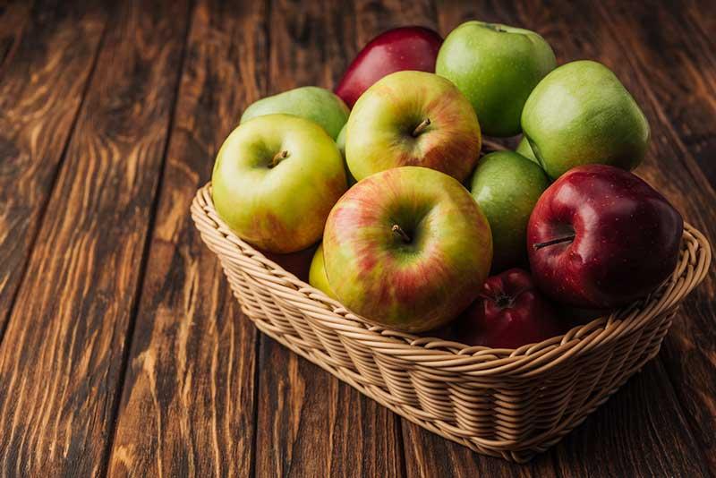 نصائح لعلاج قرحة المعدة – نظام غذائي يومي وتعليمات يومية عامة