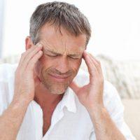 امراض-الرأس-والرقبة-1024x683