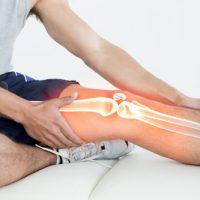 امراض-العظام-والمفاصل-1024x683