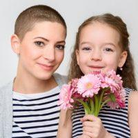علاج-السرطان-بالاعشاب-1024x683