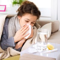 depositphotos_16276245-stock-photo-flu-or-cold-sneezing-woman