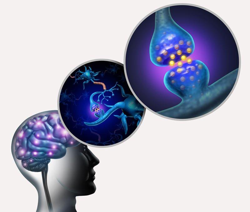 Risk factors multiple sclerosis