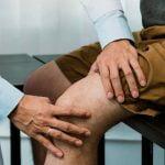 علاج ضعف العضلات عند الإصابة بالتصلب