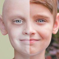 cancergahz