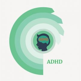 Treatment for ADHD