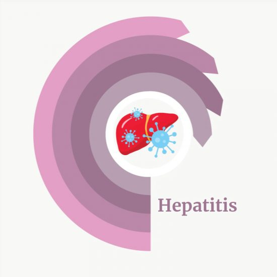 Treatment for Hepatitis