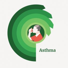treatment for Asthma