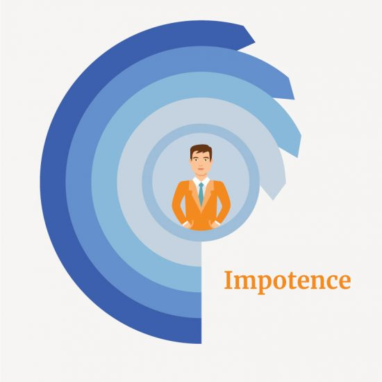 treatment for impotence
