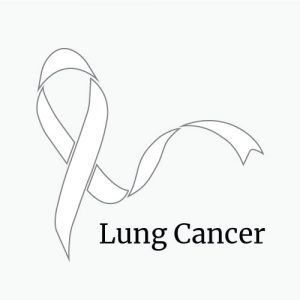 treatment for lung cancer