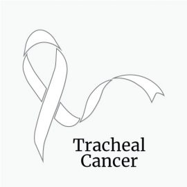 Treatment for Tracheal Cancer