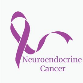 Treatment for Neuroendocrine Tumors