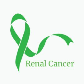Treatment for kidney Cancer