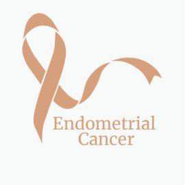 Treatment for Cervical Cancer