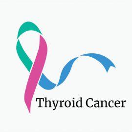 treatment for Thyroid cancer