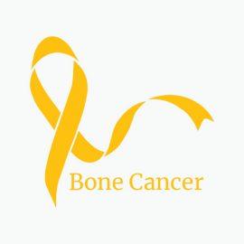 Treatment for Bone cancer