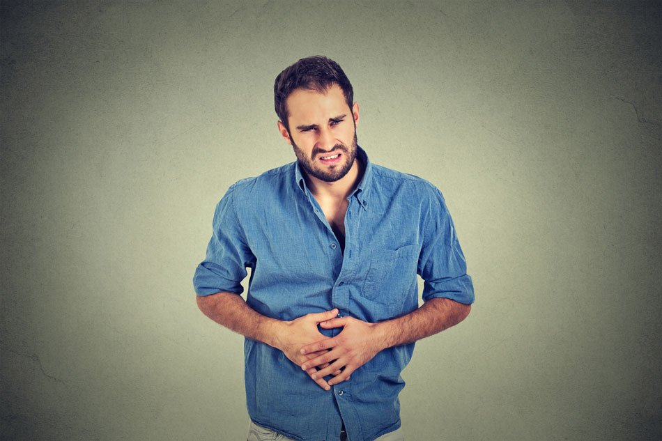 Causes for Constipation and Possible Symptoms