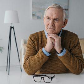 Parkinson's Disease - A Patient's Story