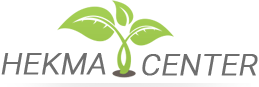 Hekma Center - Herbal Treatment
