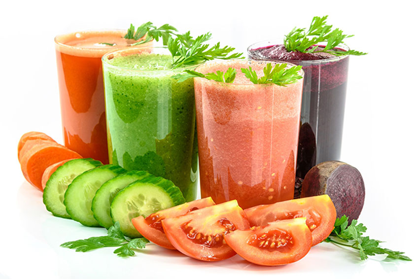 Migraine – Healthy Diet and Daily Instructions