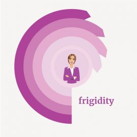 Treatment for Frigidity