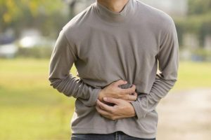Cured from Ulcerative Colitis