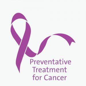 preventative treatment for cancer