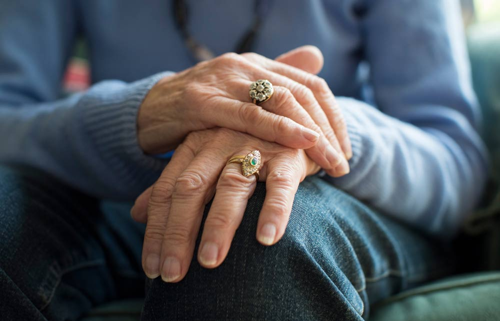 Dyskinesia and Parkinson's Disease: How to Treat It