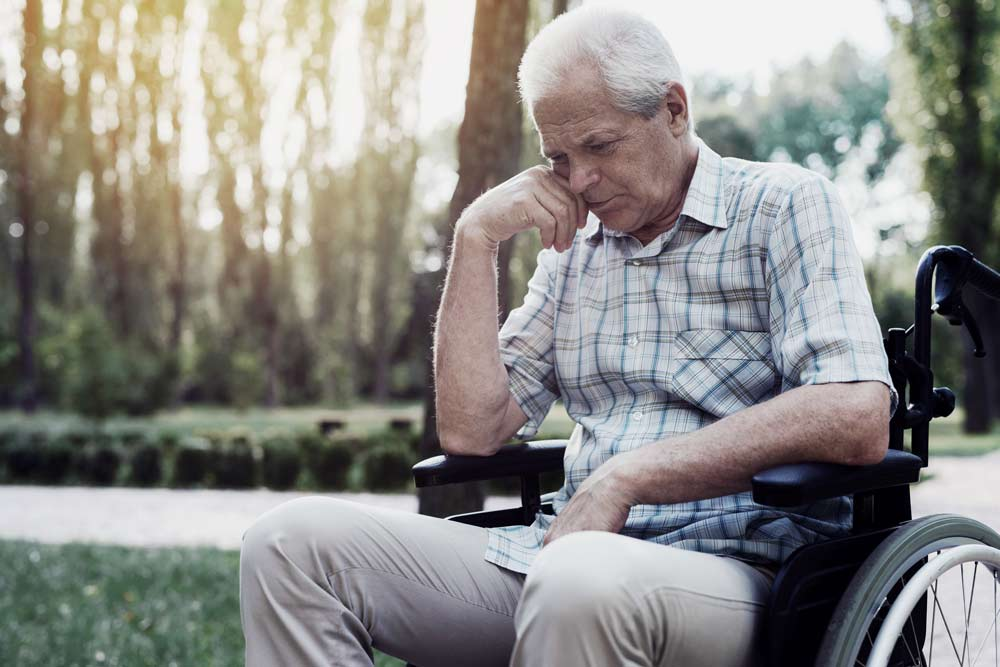 6 Tips to Deal with Multiple Sclerosis and Avoid Isolation