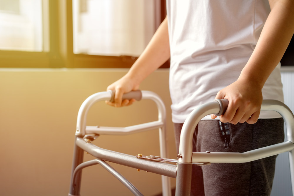 What is Multiple Sclerosis? Causes, Symptoms, Types, and Relief Methods?